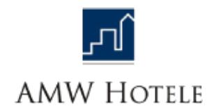 AMW Hotele