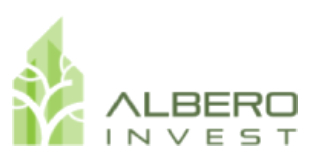 AlberoInvest