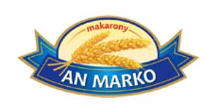 An Marko