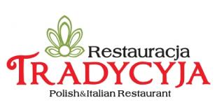 Restauracja Tradycyja